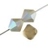 Black Diamond Matt Aurora Borealis
